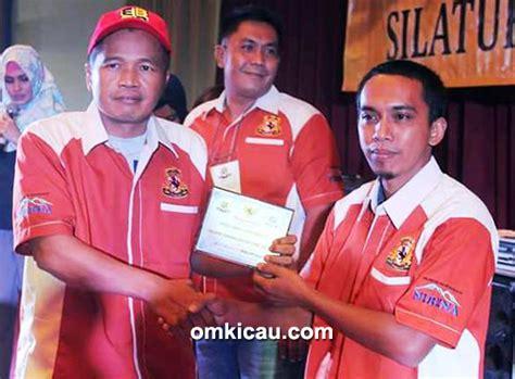 Minyak Nilam Di Makassar kacer andalas milik om asrul langganan juara di sulawesi