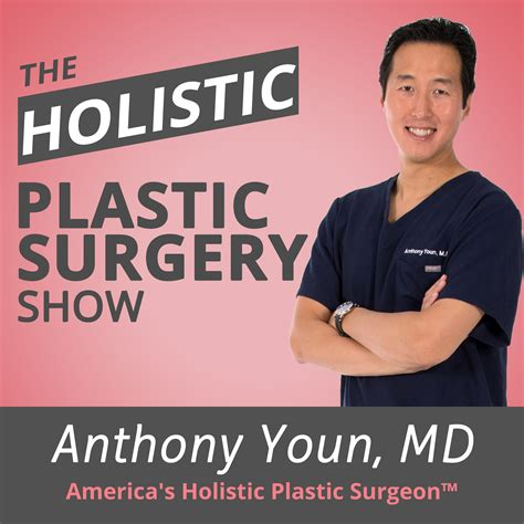 when do you plastic surgery top cosmetic plastic surgeon in detroit michigan age