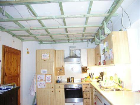 led beleuchtung küchenschrank k 252 che decke beleuchtung
