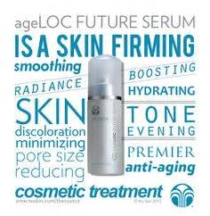 Serum Nu Skin 1000 images about nu skin on nu skin galvanic spa and spa