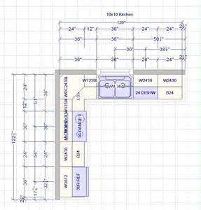 Kitchen Cabinet Layout by 10x10 Hudson Cortland Espresso Kitchen Wholesalers