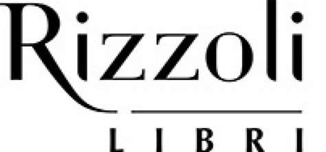 libreria rizzoli ebook casa editrice edizioni paguro 089 821723 vuoi pubblicare
