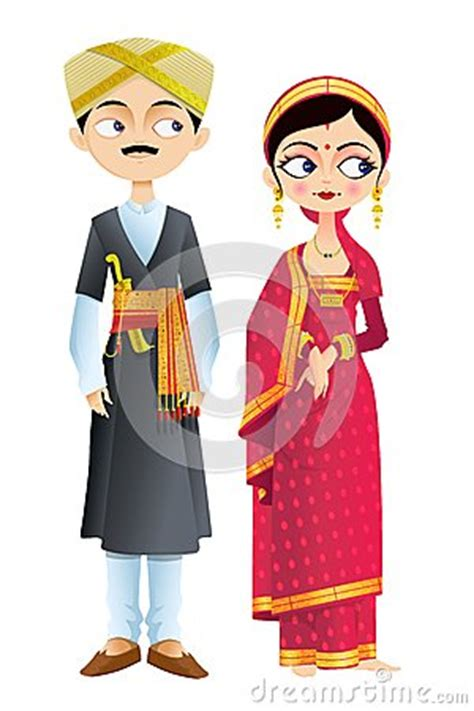 indian wedding clipart 101 clip
