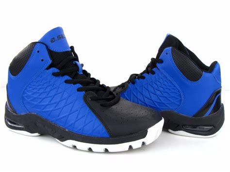 best tennis shoes s high top sneaker athletic ankle height boots tennis