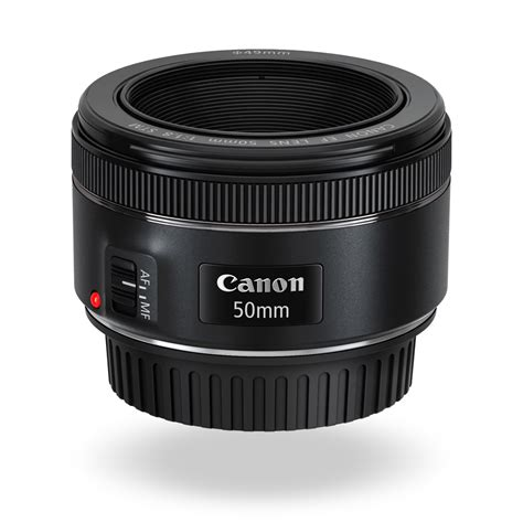 Canon Ef Lens 50mm 1 1 8 Stm ef 50mm f 1 8 stm lens canon new zealand