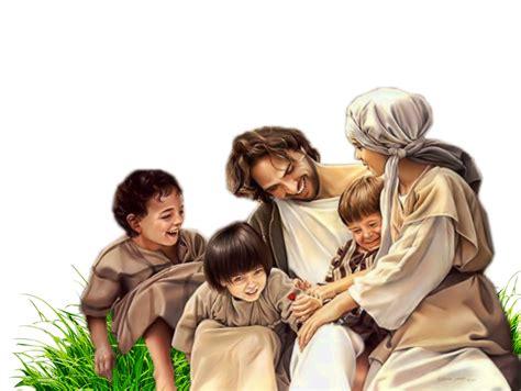 imagenes de jesucristo png jesus png 5 by mariamlouis on deviantart