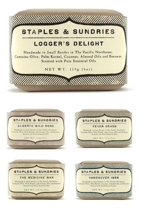 13 Best Images About Soap Labels And Soap Label Templates On Pinterest Soap Label Templates
