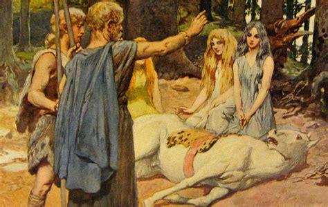 list of roman deities wikipedia the free encyclopedia list of germanic deities wikipedia