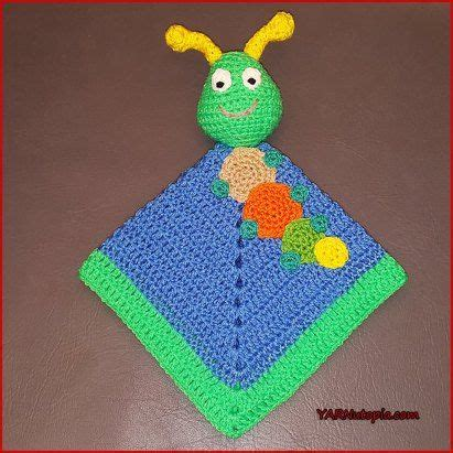 crochet pattern video tutorial by nadia 3261 best images about crochet for babies on pinterest