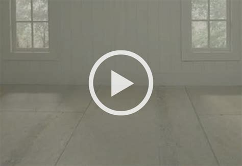 How To Lay Vinyl Flooring Tiles How To Lay Luxury Vinyl Tile
