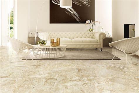 pavimento onice piastrelle gres porcellanato effetto marmo onice