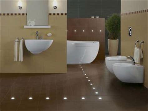 badkamer opbouwspotjes led badkamerverlichting