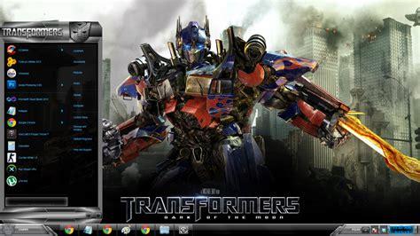 transformers theme download for pc april 2014 yaj computers