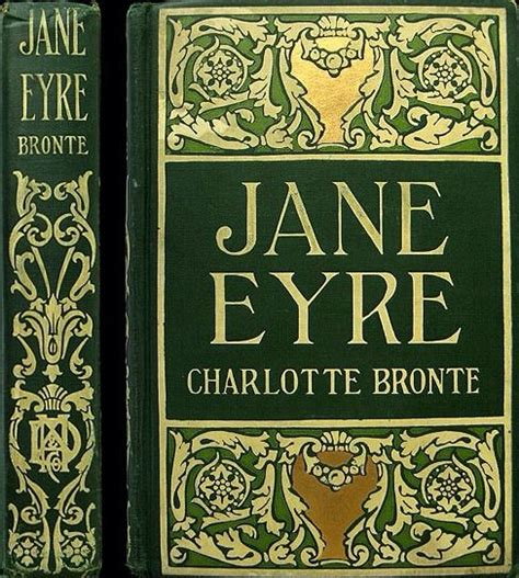 eyre books 17 best images about i collect covers of eyre on