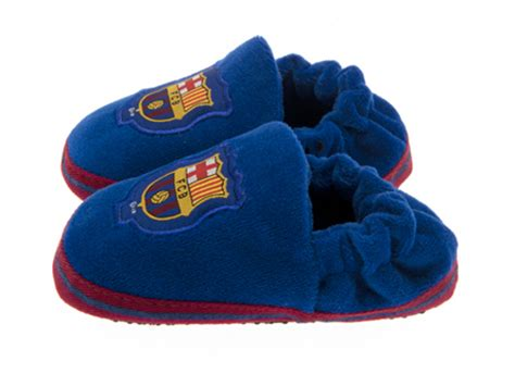 barcelona football shoes barcelona football shoes 28 images nike dunk fc