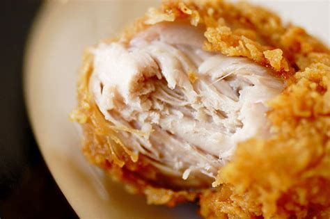 Popeyes Louisiana Kitchen Mcallen Tx by Popeyes Fried Chicken Store Locator