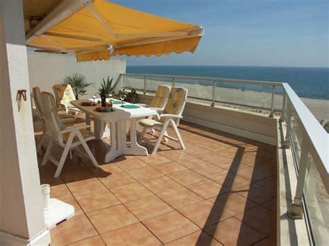 Wohnzimmer 20 Grad by Ferienwohnung Residence Iones Port Barcares Pyr 233 N 233 Es