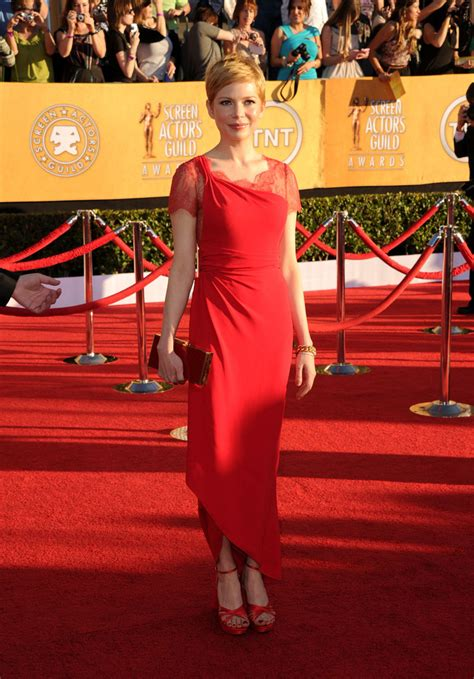 Screen Actors Guild Awards Williams by Williams Photos Photos 18th Annual Screen