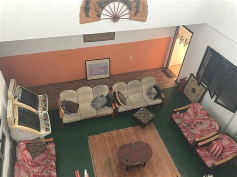 ringo s foyer guest house ringo s foyer guest house melaka malaysia review