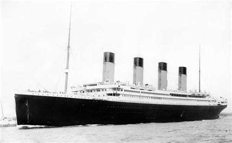 origen del barco de vapor la historia del barco su origen y c 243 mo ha sido su evoluci 243 n