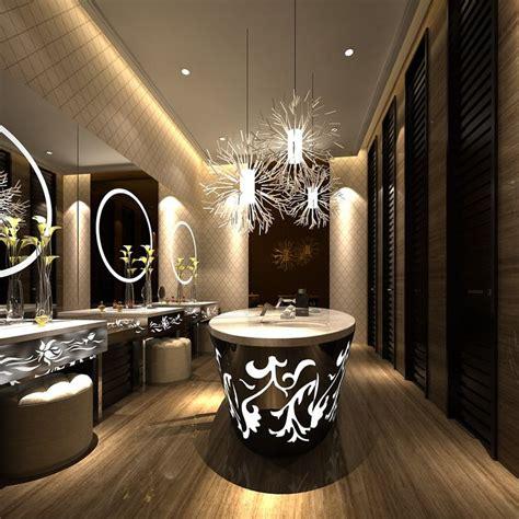 45 luxurious powder room decorating ideas powder room