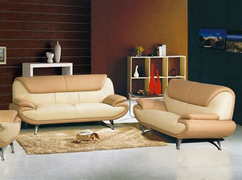 living room furniture los angeles sofa set contemporary living room los angeles by