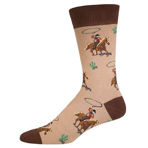 mens cowboy boot socks sold out s cowboy socks cowboy socks