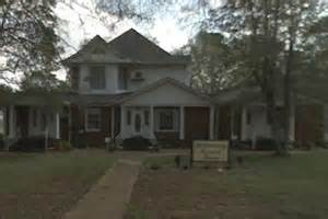 browning funeral home pontotoc mississippi ms