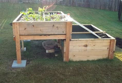 backyard aquaponics system design backyard aquaponics system design how you can boost your