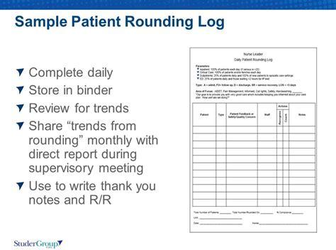 evidence based leadership digging deeper ppt download