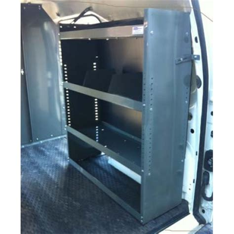 transit connect shelving ford transit connect shelving systems pictures to pin on pinsdaddy