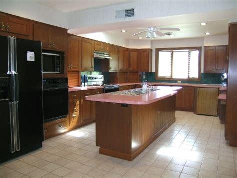 beautiful kitchen islands kitchen islands beautiful and functional kitchen islands