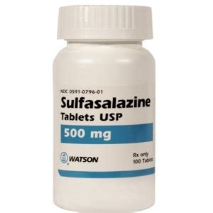 Sulfonamides Also Search For Image Gallery Sulfa Drugs