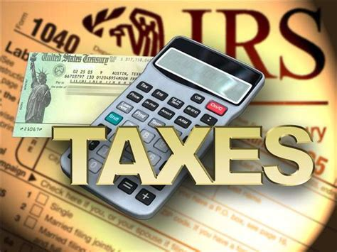 Small Home Business And Taxes Small Business Tax Facts