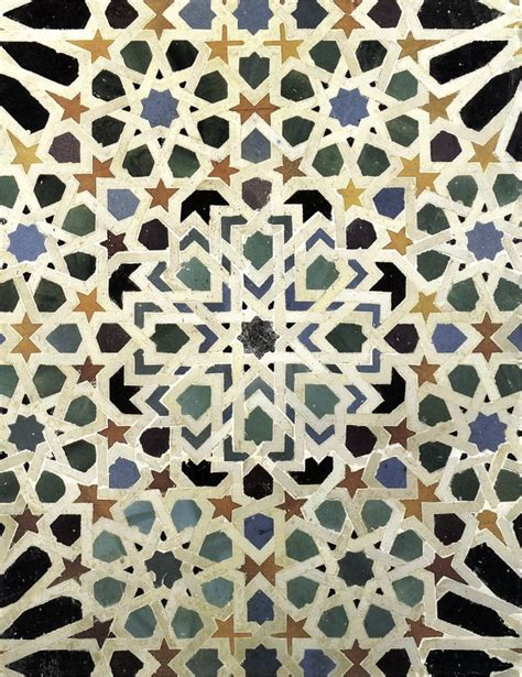 islamic pattern on glass 12 best islamic patterns images on pinterest islamic