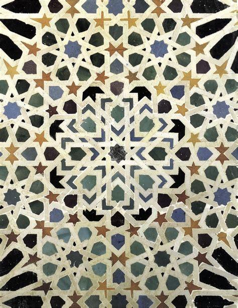 islamic pattern glass 12 best islamic patterns images on pinterest islamic
