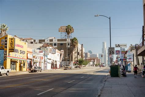 houses for rent in los angeles south central los angeles ghetto bing images