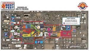 arizona best parking and transportation