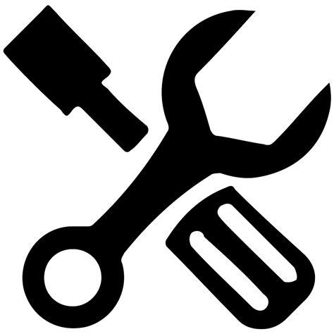 repair icon repair svg png icon free download 288543