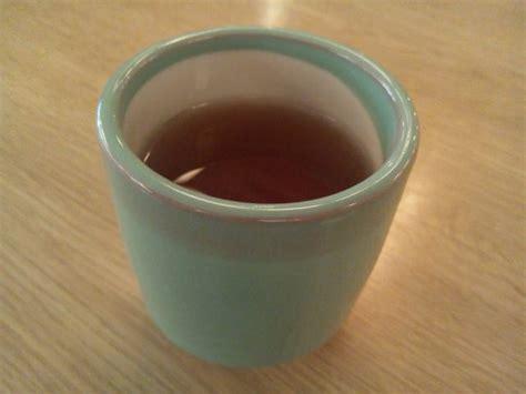 bancha tea 15 japanese lifehacks obaachan no chiebukuro goin