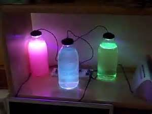 synchronize lights to sync led s lights