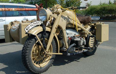 Kaos Anime Harley Davidson An American Original 02 zundap moto 4 ultima novidade que descobri