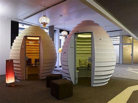 google zurich new google office in zurich part 2 68 pics