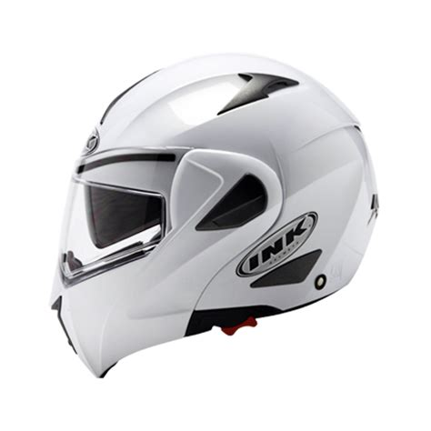 Helm Ink Lengkap harga helm ink lengkap terbaru 2017