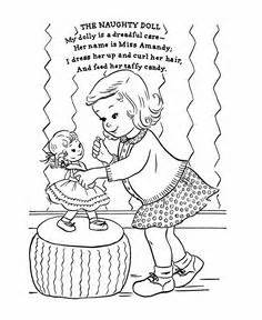 1000 images about coloring pages on pinterest house