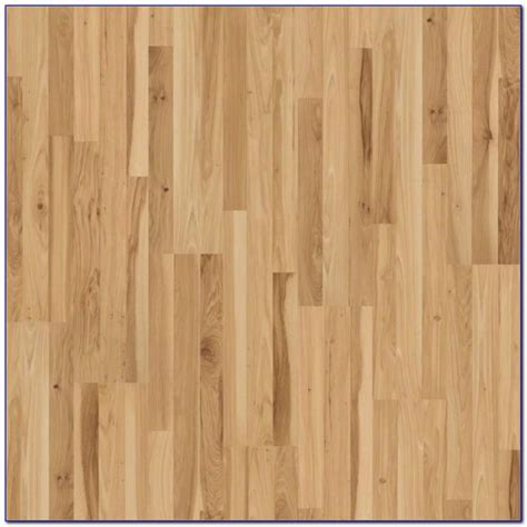 Shaw Versalock Laminate Flooring Luxury Shaw Versalock Laminate Flooring Reviews Fancy Shaw Versalock Laminate Flooring With Shaw