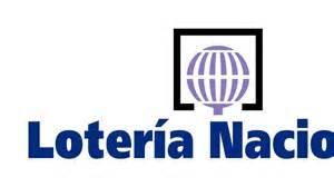 real 01 16 2016 como ganar la lotera leidsa dominicana de loteria real sorteo de la tarde viernes 6 de enero 2012