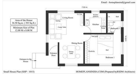 free small house plans india cool small house plans india free 54 about remodel home design ideas with small house
