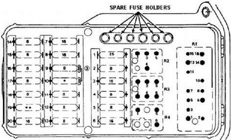 security system 1993 mercedes benz 500e interior lighting 1982 1993 mercedes benz 190 w201 fuse box diagram 187 fuse diagram