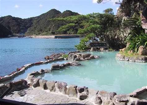 onsen spa hydrotherapy home spa 187 onsen hot springs in japan